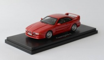 "БМВ BMW 8 E31 Тюнинг ""Koenig Specials KS8"" RENN Miniatures 1:43"