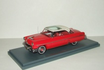Mercury Monterey Hard top Coupe 1954 Neo 1:43 NEO 44055