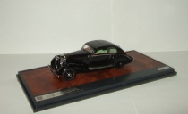Freestone & Webb Airline Coupe 1935 Matrix 1:43 MX 40201-081