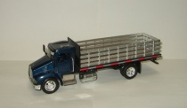 Kenworth T 300 2001 New Ray 1:43