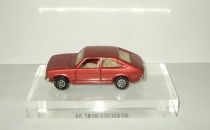 Моррис Morris Marina Corgi 1:43 Made in Great Britain