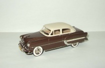Chevrolet Bel Air Four door 1954 USA Models 1:43 USA 5 Limit 50 pcs