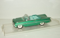 Chevrolet Impala 1960 Vitesse 1:43 Made in Portugal