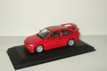 Форд Ford Escort Minichamps 1:43 940082100