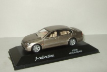 Лексус Lexus GS430 J-Collection 1:43 JC020