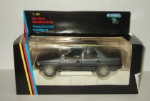 Форд Ford Escort Orion Ghia RHD 1992 Седан Schabak 1:24 Раритет