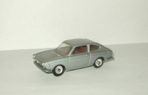 Фиат Fiat 850 Coupe 1964 Mercury 1:43