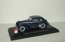 Hotchkiss 686 GS 1949 IXO Nostalgie 1:43 No 054