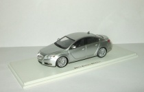 Бьюик Buick Regal 2011 Luxury Collectibles 1:43 101058