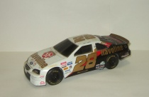 Форд Ford Thunderbird 1992 Racing Champions 1:24