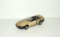 Форд Ford Mustang GT Majorette 1:60