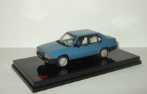 Альфа Ромео Alfa Romeo 90 Super Sedan 1984 Pego 1:43
