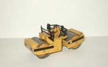 Трактор Каток Caterpillar CB 534 1998 Joal 1:50