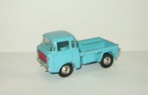 Джип Jeep FC-150 USA 1957 Corgi Toys 1:43 Made in GT. Britain