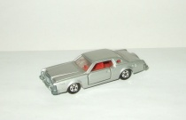 Форд Ford Lincoln Continental Mark 4 1976 Tomy Tomica Diapet 1:64 Made in Japan