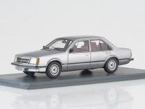 Опель Opel Commodore C 4 1978 Neo 1:43 NEO43691