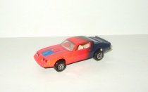 Понтиак Pontiac Firebird Trans Am 1979 China 1:60