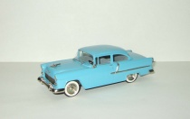 Chevrolet 210 1955 USA Models 1:43 Limit USA 22