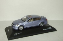 Лексус Lexus GS450 H 2006 J-Collection 1:43