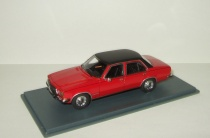 Опель Opel Commodore B 4-door 1973 Neo 1:43 NEO43686